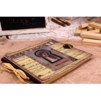 Βιβλίο Ευχών 210Q-006