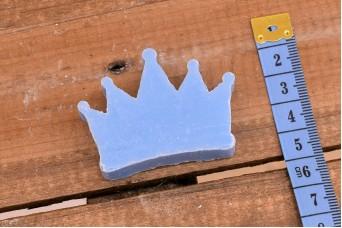 Σαπούνι Κορώνα Σιέλ 25398-1LB