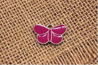 Πεταλούδα Σμάλτο