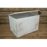 Ξύλινα Κουτιά 27391W