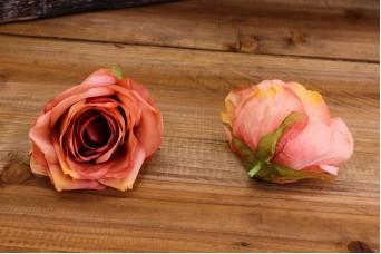 Μπουμπούκι Τριαντάφυλλο