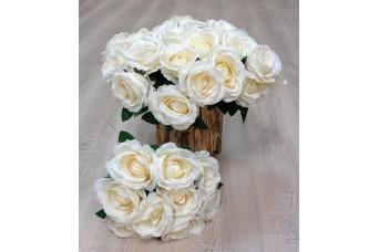 Μπουκέτο Τριαντάφυλλα AF2709