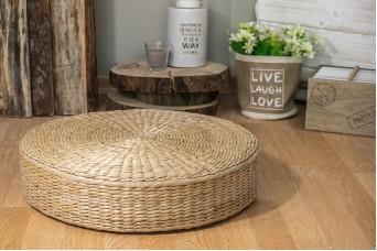 Κάθισμα Bamboo 40cm B-3696