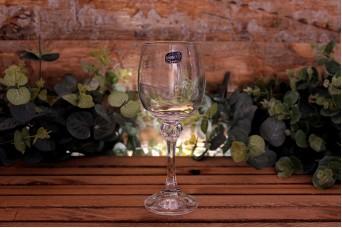 Ποτήρι Κολωνάτο Κρασιού Julia
