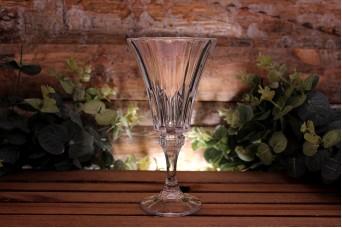 Ποτήρι Κολωνάτο Ούζου Julia