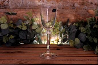 Ποτήρι Κολωνάτο Κρασιού Angela