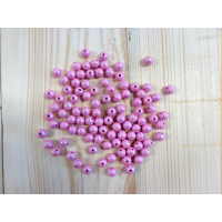 Πέρλες Ροζ 27315