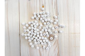 Πέρλες Λευκές 27316