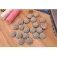 Κουμπιά Καμπουσόν 15mm FI161751-1.5-2