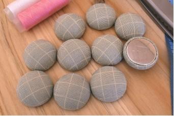 Κουμπιά Καμπουσόν 28mm FI161751-3-2