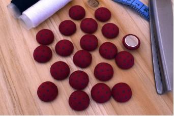 Κουμπιά Καμπουσόν 15mm FI161814-1.5-10