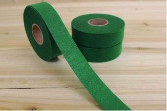 Κορδέλα Τσόχας 3cm Πράσινη FL0092GR