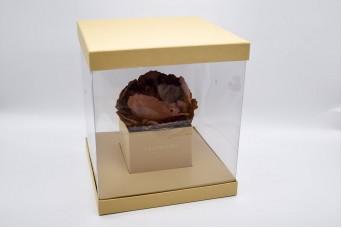 Flower Box Τετράγωνο PIF-W9794