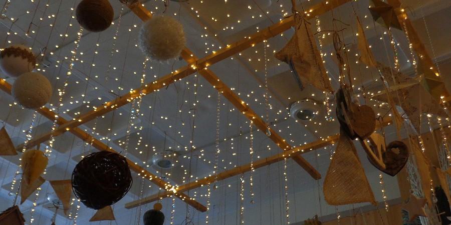 Φωτάκια LED
