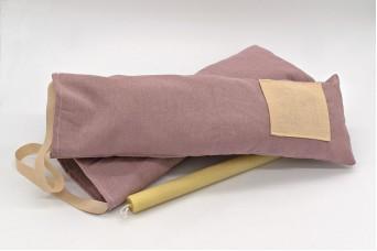 Υφασμάτινη θήκη, πουγκί ECF-08458-7