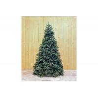 Πράσινο Δέντρο Weeping Leaf Automatic 210cm CD21-SHH024