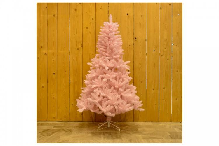 Ρόζ Δέντρο Candy Pink 180cm CD21-SHH078-180