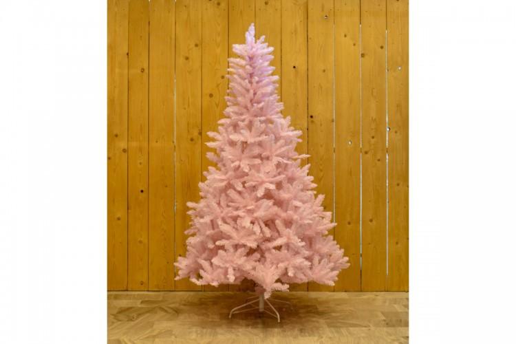 Ρόζ Δέντρο Candy Pink 210cm CD21-SHH078-210