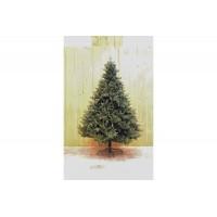 Πράσινο Δέντρο Grandis 210cm CD21-SHH086-210