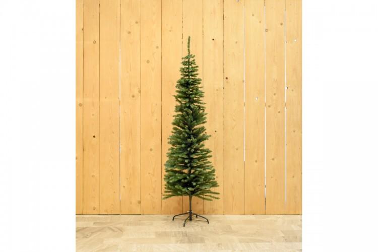 Πράσινο Δέντρο Pencil Pine 180cm CD21-SHH088-180