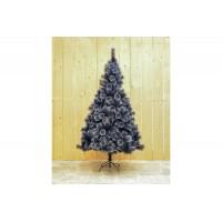 Δέντρο Black Pine 210cm CD21-SSZ013