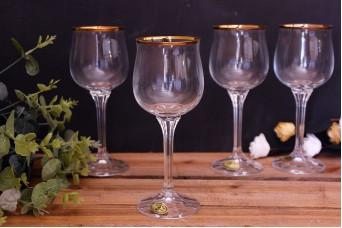 Ποτήρι Κρασιού Diana
