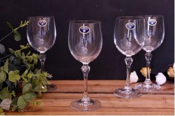 Ποτήρι Κρασιού Francesca