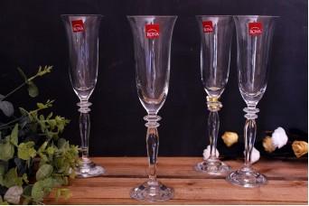 Ποτήρι Σαμπάνιας Harmony