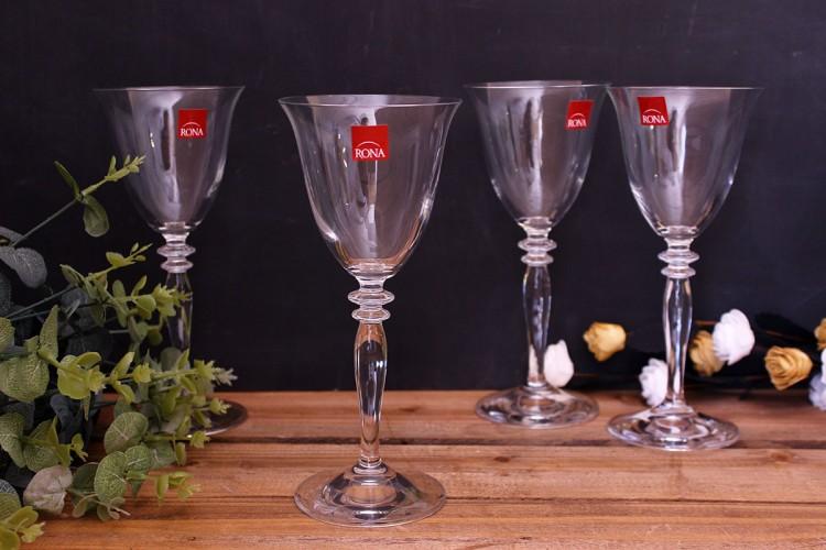 Ποτήρι Κρασιού Harmony