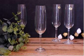Ποτήρι Σαμπάνιας Isabelle