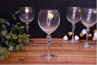 Ποτήρι Κρασιού Lucia