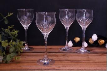 Ποτήρι Κρασιού Simone