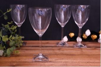Ποτήρι Κρασιού Valentino