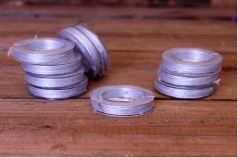 Κορδόνι Βαμβακερό 10m CC140618-1