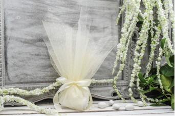 Μπομπονιέρα Γάμου BGM-4502-101