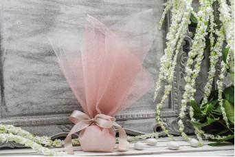 Μπομπονιέρα Γάμου BGM-4502-102