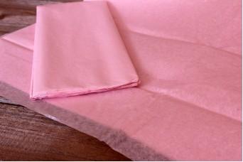 Χαρτιά Αφής Ροζ